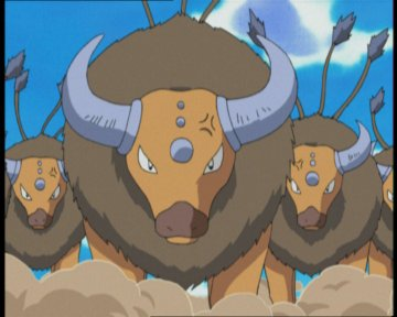 "Tauros late for the wedding in ""Four Weddings and a Funeral"""