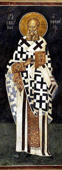 http://upload.wikimedia.org/wikipedia/commons/thumb/9/93/Gregor-Chora.jpg/217px-Gregor-Chora.jpg