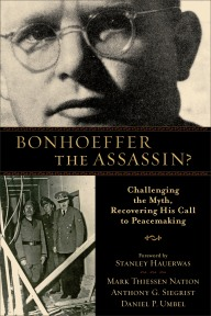 bonhoeffer-the-assassin