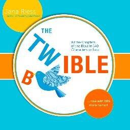twible