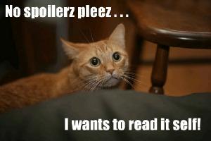 http://dailyfig.figment.com/wp-content/uploads/2011/07/LOLcat22.jpg